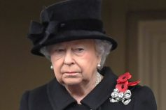 16 things that will happen once Queen Elizabeth II dies