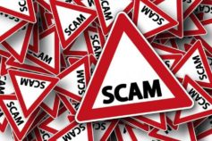 8 Facebook Scams Us Suckers Keep Getting Tricked Into