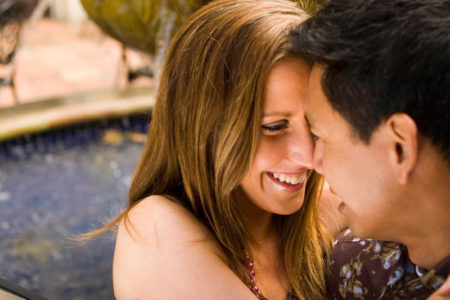 6 Nutrition Strategies for a Stronger Sex Drive