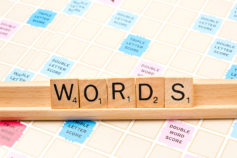 30 little-known words that will help you win Scrabble