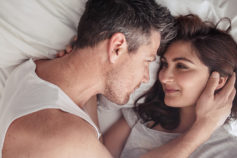 48 simple ways to improve your sex life