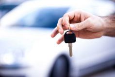 Secret car-buying tips your dealer won't tell you