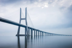 11 of the longest bridges in the world