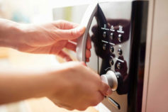 11 things you didn't know your microwave could do
