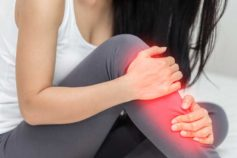 Shin splints: What are they and how to avoid them