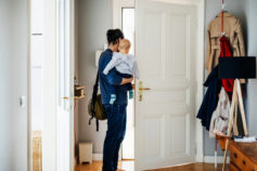 13 silent signs your home is an unhealthy place to live