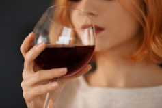 When you need to unwind, 10 healthy alternatives to booze