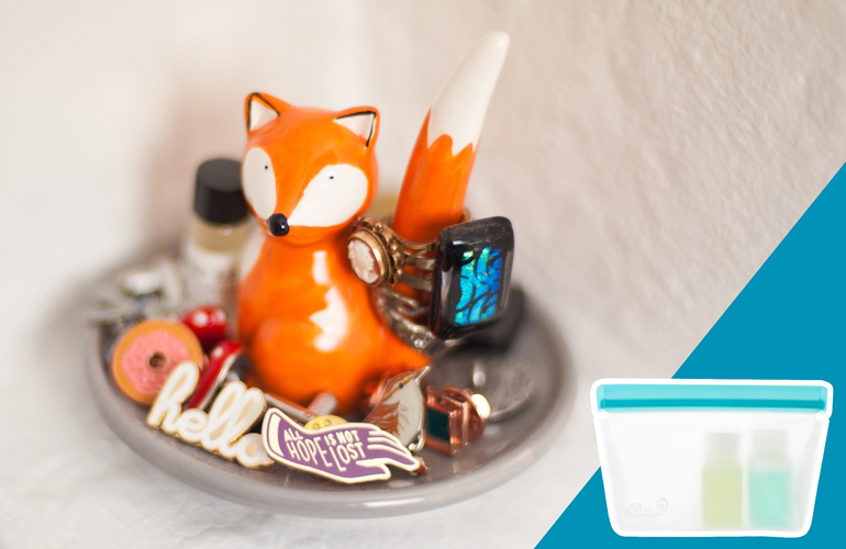 Add a catchall for little stuff