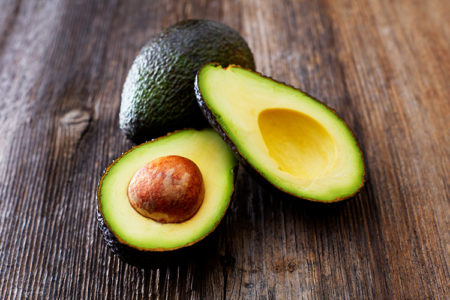 How to ripen avocados in just 2 minutes