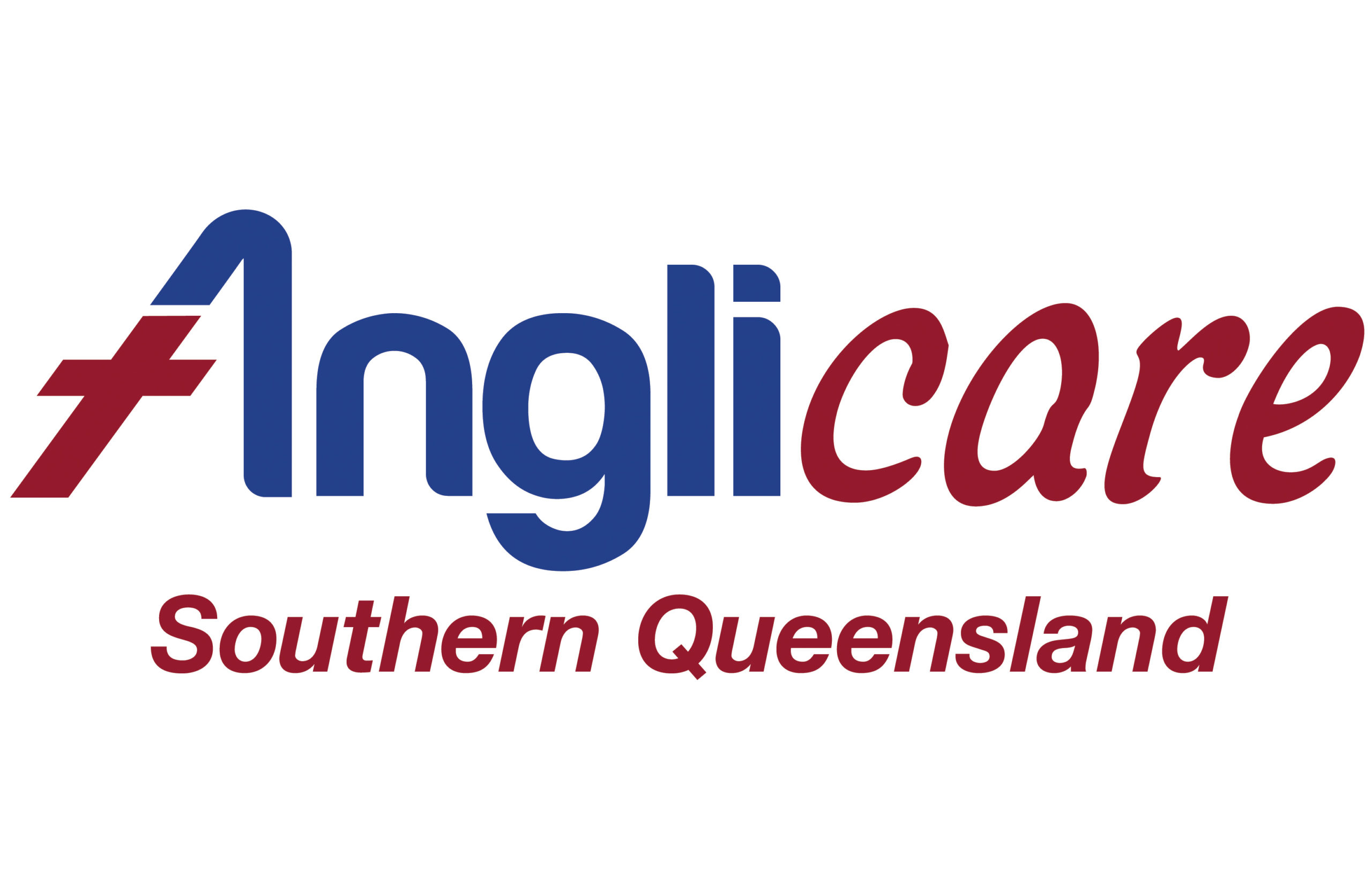 Aged Care & Retirement Villages: Anglicare
