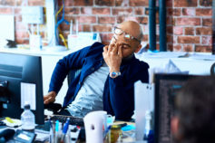 9 signs toxic productivity is impacting your life