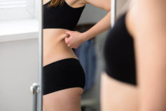 15 weight-loss mistakes nearly everyone makes
